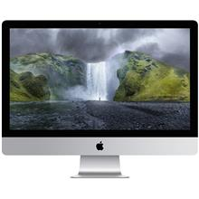 Apple iMac MNEA2 27 Inch 2017 with Retina 5K Display All in One